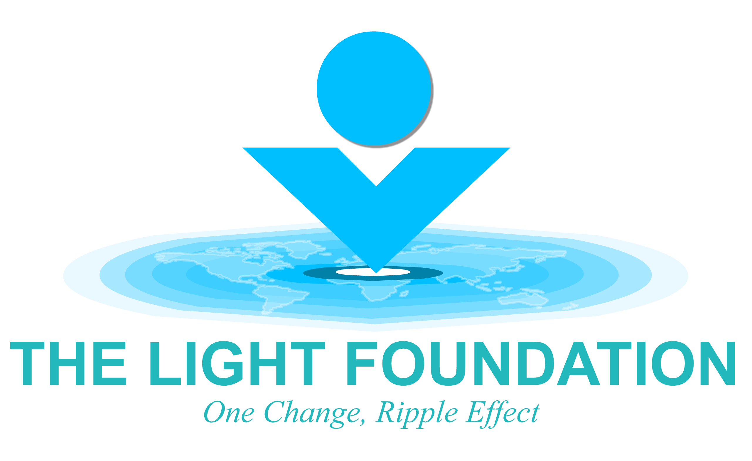 The Light Foundation