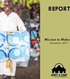 mission2makurdi2