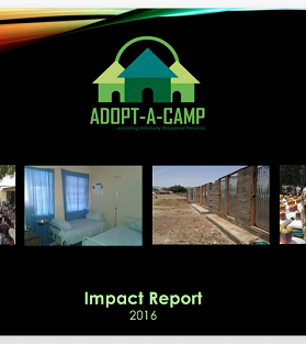 aac-impact-report-cover-page-1