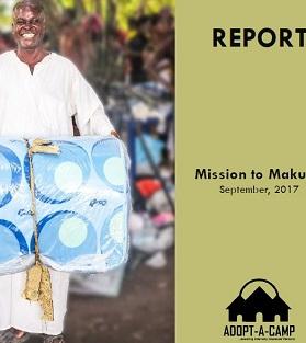 mission2makurdi3